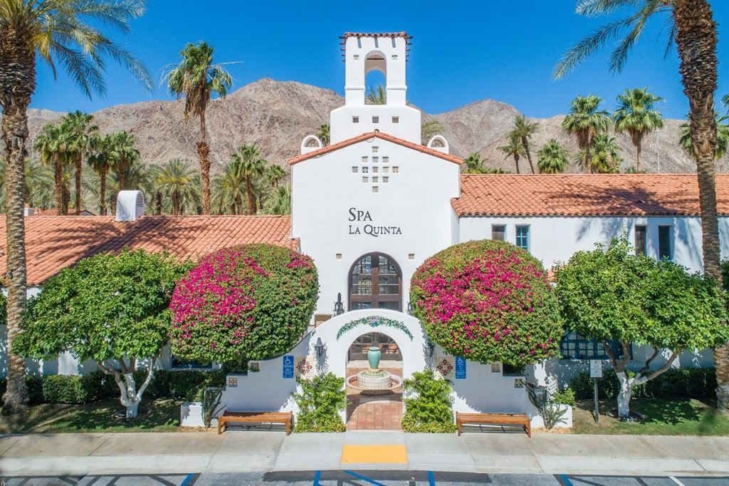 77200 Vista Flora, La Quinta, CA 92253 - MLS#: 219067150DA