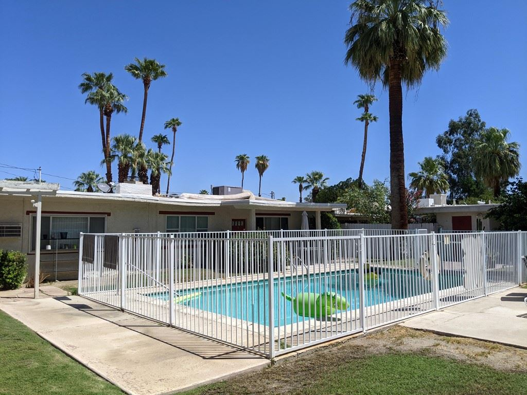 44651 San Pascual Avenue, Palm Desert, CA 92260 - #: 219067550DA