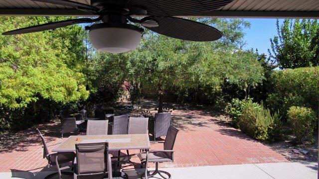 73310 Cabazon Peak Drive, Palm Desert, CA 92260 - MLS#: 219067650DA