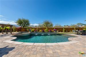 Photo of 33 ALICANTE Circle, Rancho Mirage, CA 92270 (MLS # 19444470PS)