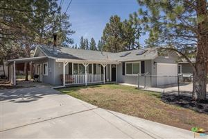 Photo of 855 A Lane, Big Bear, CA 92314 (MLS # 19467450PS)