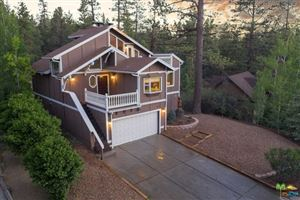 Photo of 788 RALEIGH Drive, Big Bear, CA 92314 (MLS # 19484900PS)