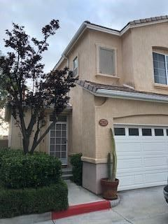 Photo of 27827 Crown Court Circle #55, Valencia, CA 91354 (MLS # 219034490PS)