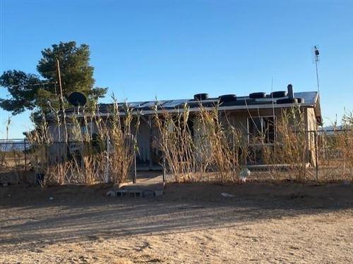 Photo of 61919 Saturn Drive, Landers, CA 92285 (MLS # 219053960PS)