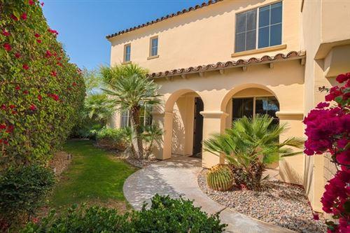 Photo of 1465 Yermo Drive N, Palm Springs, CA 92262 (MLS # 219062190PS)