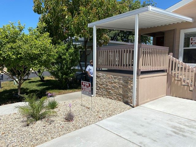 Photo of 1550 Rory Lane, Simi Valley, CA 93063 (MLS # 219042980PS)