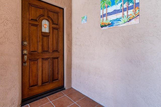 400 N Sunrise Way #238, Palm Springs, CA 92262 - MLS#: 219063920PS