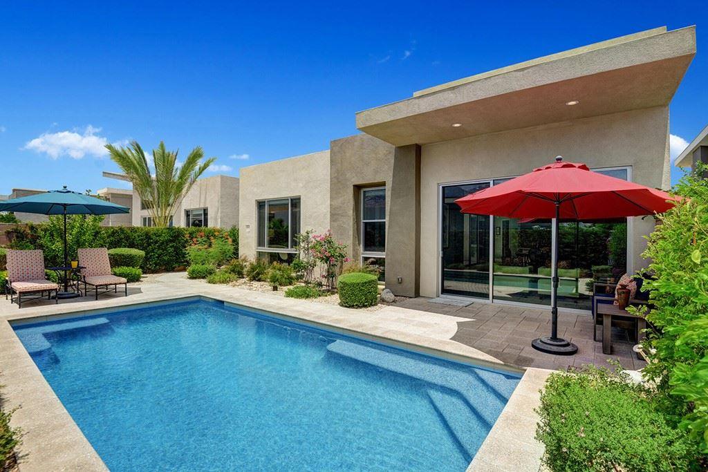 1123 Celadon Street, Palm Springs, CA 92262 - #: 219064500PS