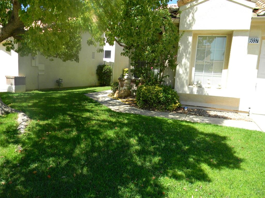 6037 Eagle Trace Lane, Banning, CA 92220 - MLS#: 219067460PS