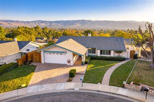 Photo of 2965 Gage Avenue, Simi Valley, CA 93065 (MLS # 220011100)