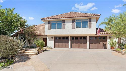 Photo of 1269 Gentilly Place, Oak Park, CA 91377 (MLS # 221005100)
