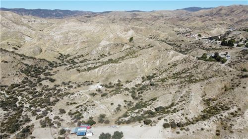 Photo of 0 Vacant Land, Canyon Country, CA 91351 (MLS # BB21025100)