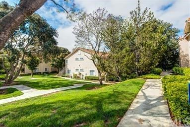 Photo of 5 Gaviota #130, Rancho Santa Margarita, CA 92688 (MLS # DW20155100)