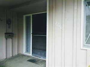 Photo of 1260 Ironwood Street, La Habra, CA 90631 (MLS # PW17100100)