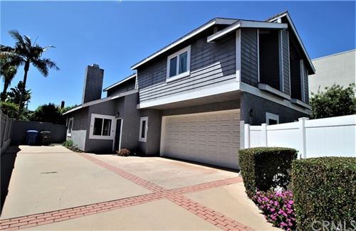 Photo of 2004 FARRELL #B, Redondo Beach, CA 90278 (MLS # SB20161100)