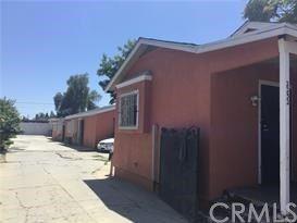 Tiny photo for 2230 E 120th Street, Los Angeles, CA 90059 (MLS # SW20148100)