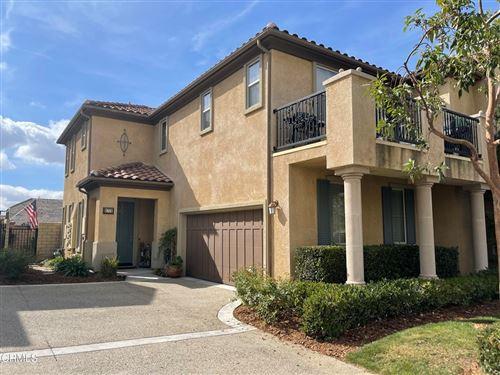 Photo of 6776 Bountiful Lane, Moorpark, CA 93021 (MLS # V1-9100)