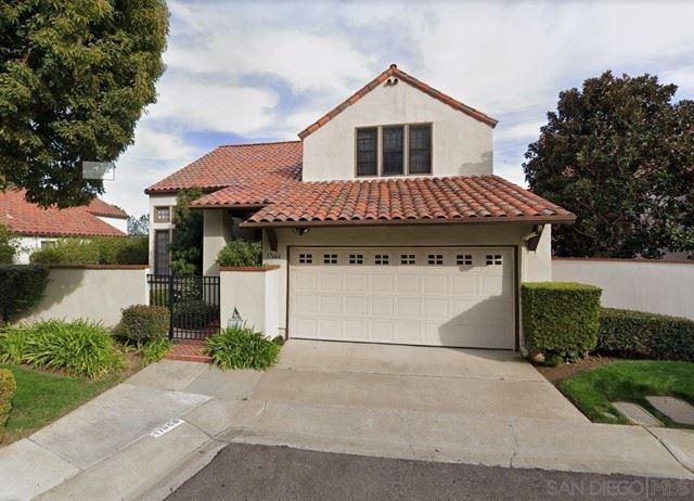 17666 Tatia ct, San Diego, CA 92128 - #: 210010100