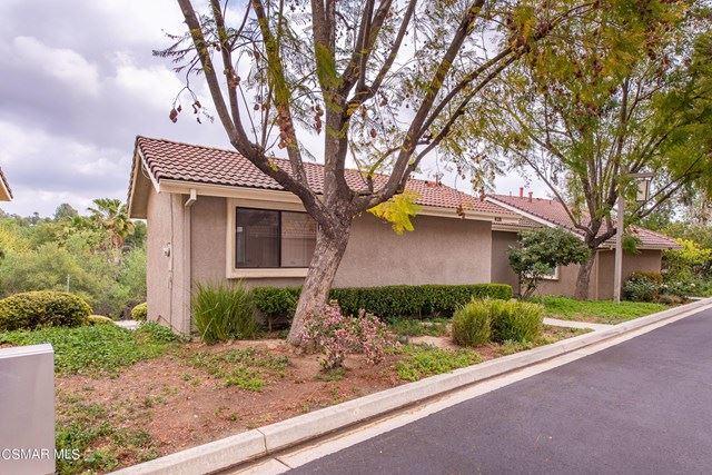 Photo of 438 Vista Dorado Lane, Oak Park, CA 91377 (MLS # 221002100)