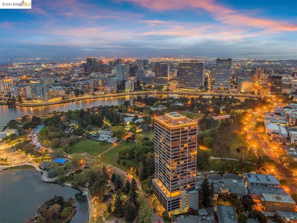 565 Bellevue Ave. #806, Oakland, CA 94610 - MLS#: 40965100