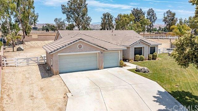13026 Gershwin Way, Moreno Valley, CA 92555 - MLS#: IG21124100