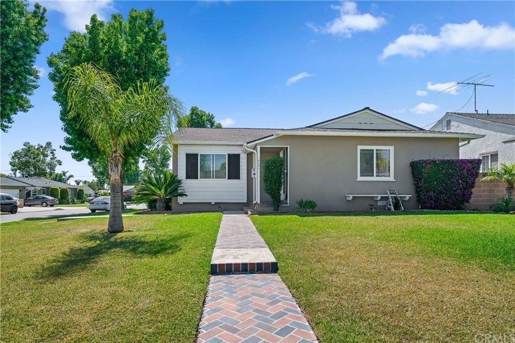 10351 Scott Avenue, Whittier, CA 90603 - MLS#: IV21108100