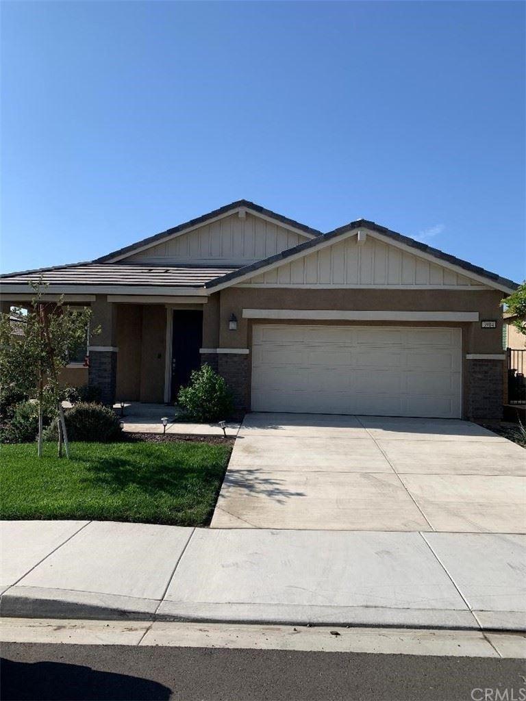 3984 Oregon Ash Way, San Bernardino, CA 92407 - MLS#: IV21204100