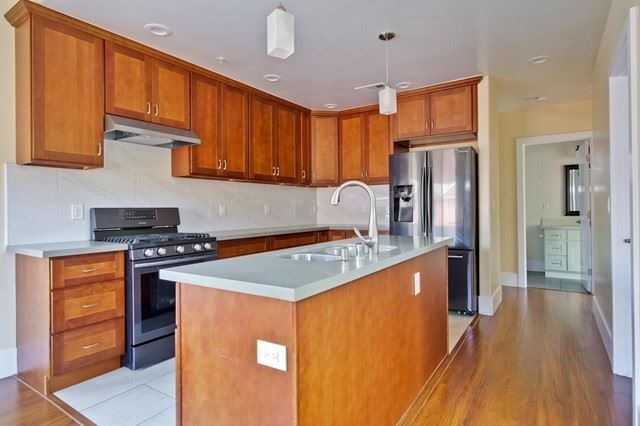 328 Angel Avenue, Sunnyvale, CA 94086 - #: ML81845100