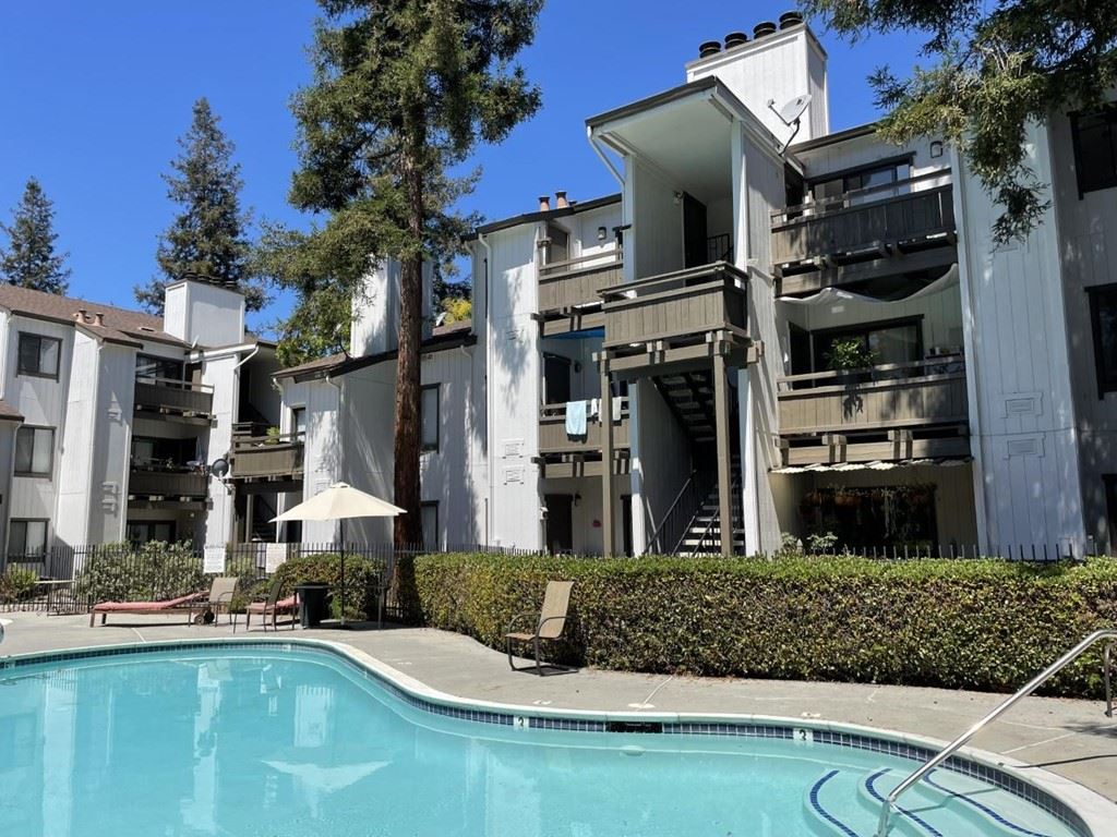 1942 Tradan Drive, San Jose, CA 95132 - #: ML81852100