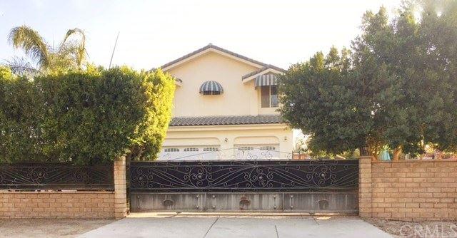 11310 Wentworth Street, Sun Valley, CA 91352 - MLS#: PT20211100