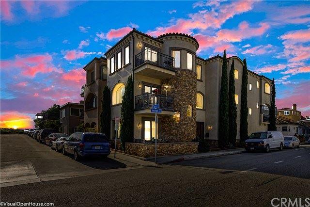 6424 E Ocean Boulevard, Long Beach, CA 90803 - MLS#: PW20018100