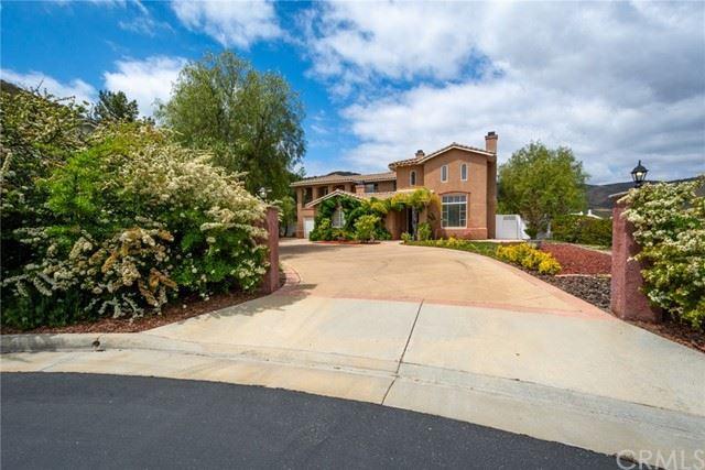 42990 Joshua Tree Court, Murrieta, CA 92562 - MLS#: SW21093100