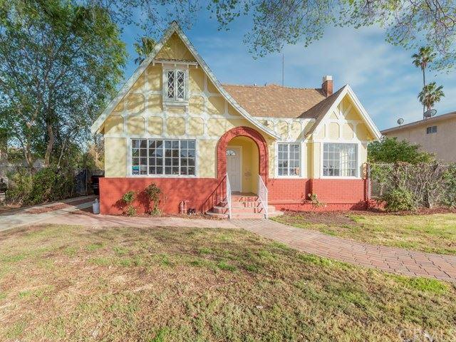 4624 Olivewood Avenue, Riverside, CA 92501 - MLS#: TR21063100