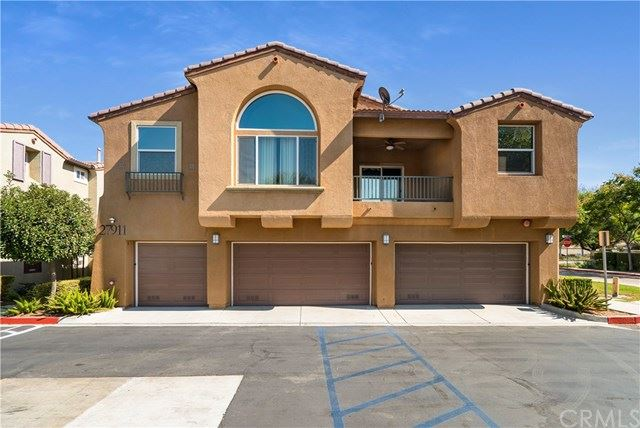 27911 Cactus Avenue #A, Moreno Valley, CA 92555 - MLS#: WS20219100