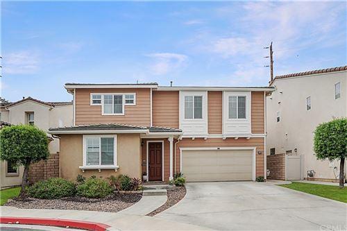 Photo of 8508 Cape Canaveral Avenue, Fountain Valley, CA 92708 (MLS # OC21129101)