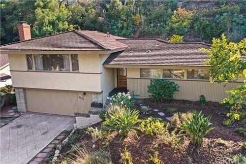 Photo of 5512 Montemalaga Drive, Rancho Palos Verdes, CA 90275 (MLS # SB20237101)
