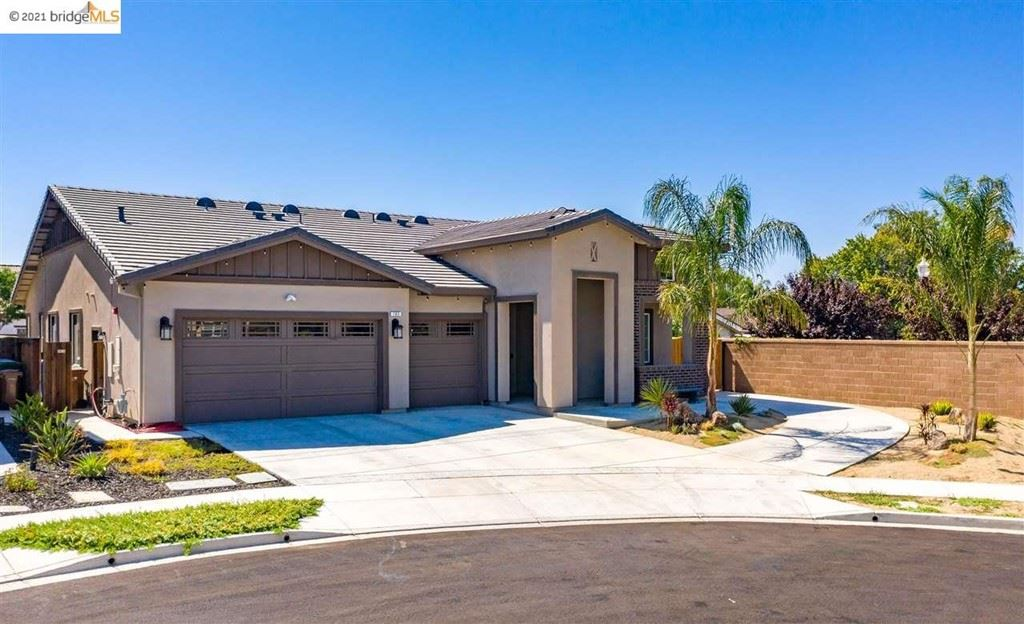 183 Avery Ct, Brentwood, CA 94513 - MLS#: 40960101