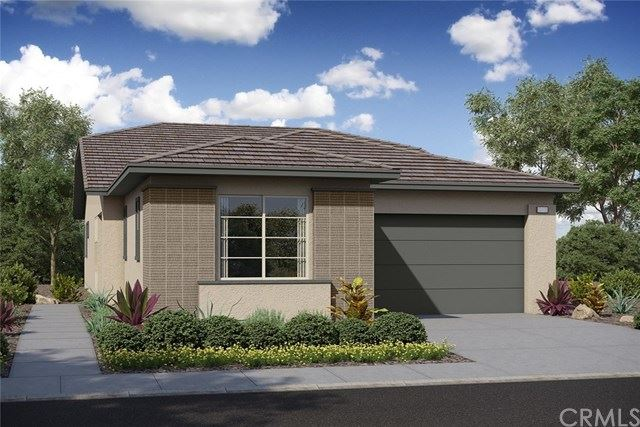 1541 Glenbright, Beaumont, CA 92223 - MLS#: CV20221101