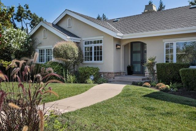 1027 Mountain View Avenue, Mountain View, CA 94040 - #: ML81808101