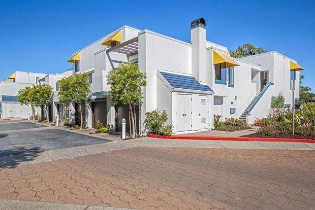 802 Balboa Lane, Foster City, CA 94404 - #: ML81825101