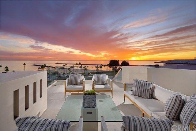 2928 Ocean Boulevard, Corona del Mar, CA 92625 - MLS#: NP19269101