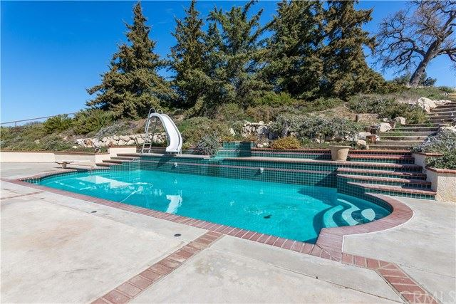 Photo of 1290 Spanish Camp Road, Paso Robles, CA 93446 (MLS # NS20024101)