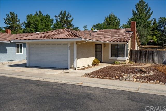 235 Chicory Lane, Paso Robles, CA 93446 - #: NS21117101
