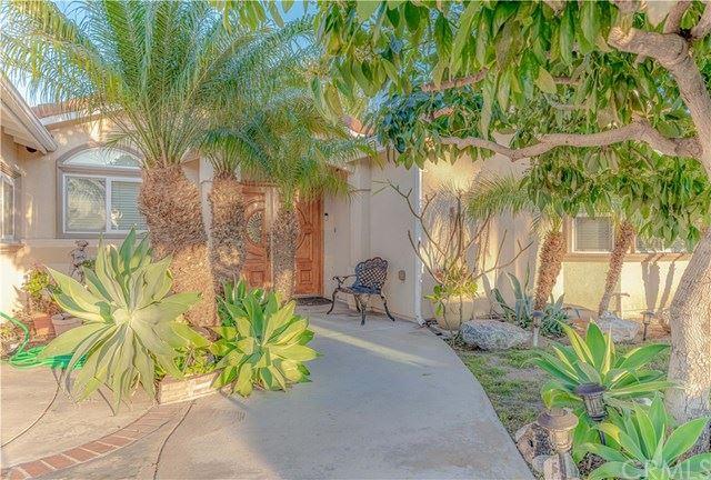 Photo of 12726 Morgan Lane, Garden Grove, CA 92840 (MLS # OC21044101)
