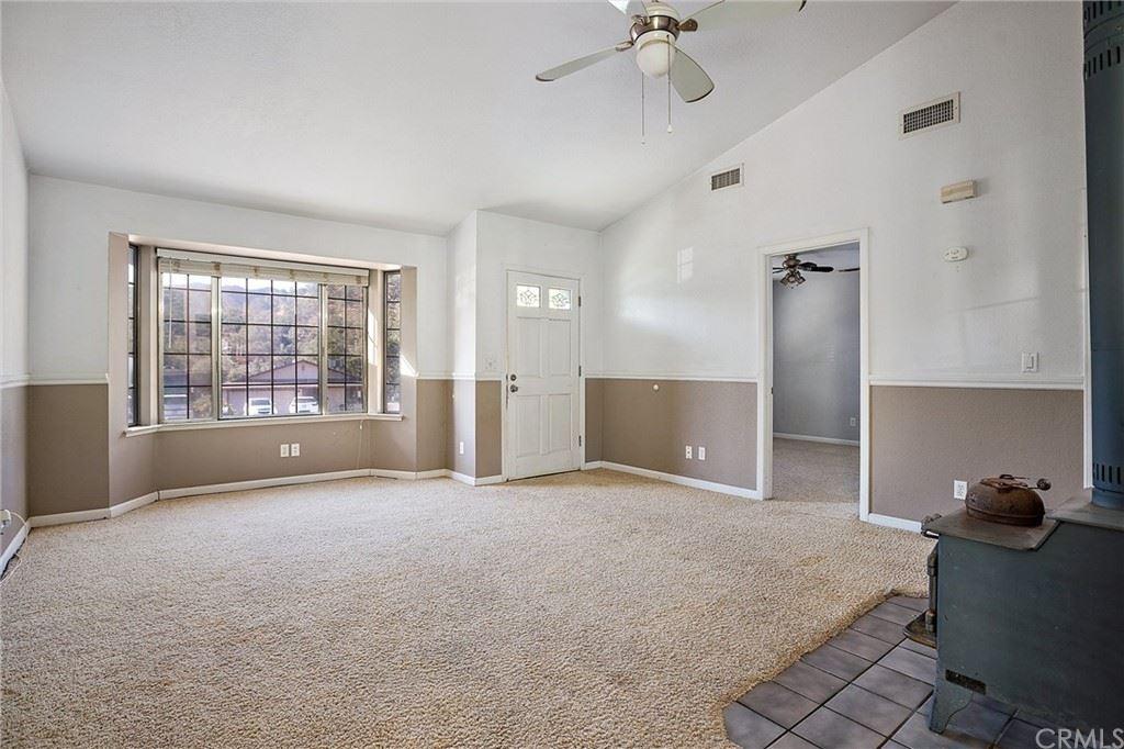 Photo of 2761 Chaparral Lane, Paso Robles, CA 93446 (MLS # SC21201101)