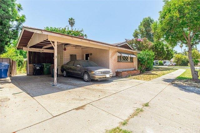 Photo of 7240 Donna Avenue, Reseda, CA 91335 (MLS # SR20129101)