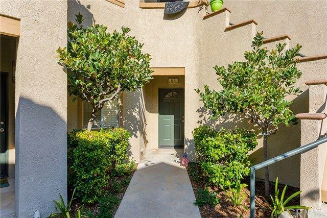 68 Via Contento, Rancho Santa Margarita, CA 92688 - MLS#: SW20169101
