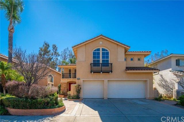 11521 Candela Drive, Rancho Cucamonga, CA 91701 - MLS#: TR21034101