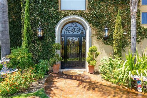Photo of 10 Sage Lane, Bell Canyon, CA 91307 (MLS # 220008102)