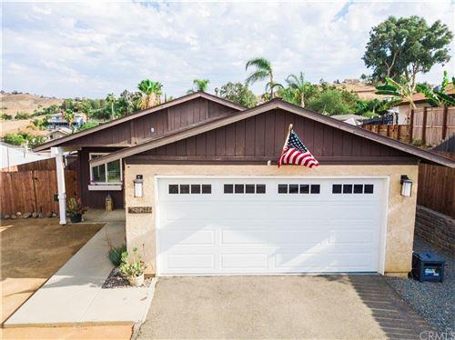 Photo of 14401 Martin Place, Riverside, CA 92503 (MLS # IV21122102)